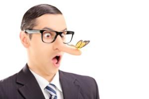 Maklerpool Infinus hat bei der Anzahl der Makleranbindungen gelogen