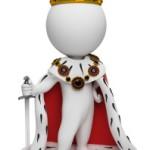 Maklerpool Info startet Xing Onlinecoaching für Makler