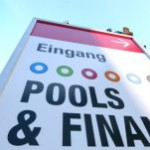 Pools & Finance 2014 findet morgen in Frankfurt statt