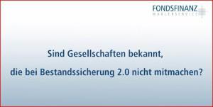 Fondsfinanz Bestandssicherung-10