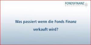 Fondsfinanz Bestandssicherung-11