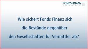 Fondsfinanz Bestandssicherung-2