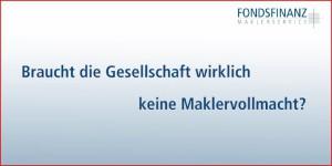 Fondsfinanz Bestandssicherung-3