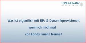 Fondsfinanz Bestandssicherung-4