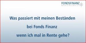 Fondsfinanz Bestandssicherung-5