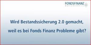 Fondsfinanz Bestandssicherung-6
