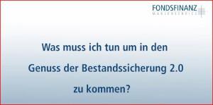 Fondsfinanz Bestandssicherung-7
