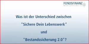 Fondsfinanz Bestandssicherung-9