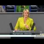 Lebensversicherungsreformgesetz wird von Württembergischer Lebensversicherung genutzt