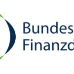 AfW Bundesverband für Finanzdienstleistungen e.V. vertritt Maklerinteressen im Bundestag