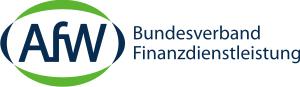 AfW Bundesverband für Finanzdienstleistungen e.V.