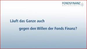 Fondsfinanz Bestandssicherung-1