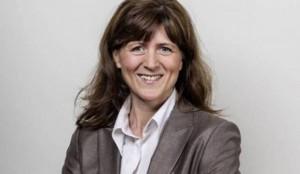 Maklerpool BCA Vorstand Dr Jutta Krienke