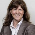 Maklerpool BCA und Vorstand Jutta Krienke trennen sich