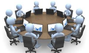 Onlinemakler gewinnen immer mehr Marktanteile