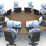Onlinemakler freuen sich über Kommunikationsbox